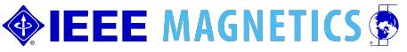 IEEE Magnetics